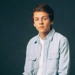 Jacob Bertrand age, Birthday, Height, Net Worth, Family, Salary