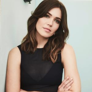 Mandy Moore age, Birthday, Height, Net Worth, Family, Salary