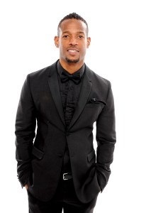 Marlon Wayans age, Birthday, Height, Net Worth, Wife, Family, Salary