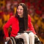 Muniba Mazari age, Birthday, Height, Net Worth, Family, Salary