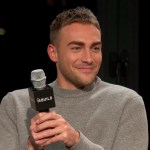 Tom Austen age, Birthday, Height, Net Worth, Family, Salary