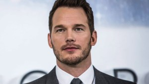 Chris Pratt age, Birthday, Height, Net Worth, Family, Salary