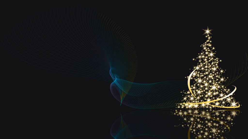 Christmas Wallpapers Hd Backgrounds