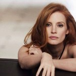 Jessica Chastain age, Birthday, Height, Net Worth, Family, Salary