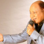 Mohammed Aziz age, Birthday, Height, Net Worth, Family, Salary