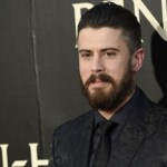Toby Kebbell age, Birthday, Height, Net Worth, Family, Salary