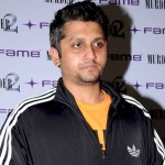 Mohit Suri Age, Birthday, Height, Net Worth, Family, Salary