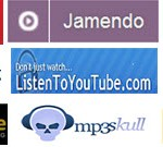 Free Mp3 Songs Download Sites