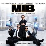 Men In Black International Movie Online Download