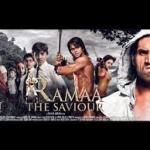 Ramaa The Saviour