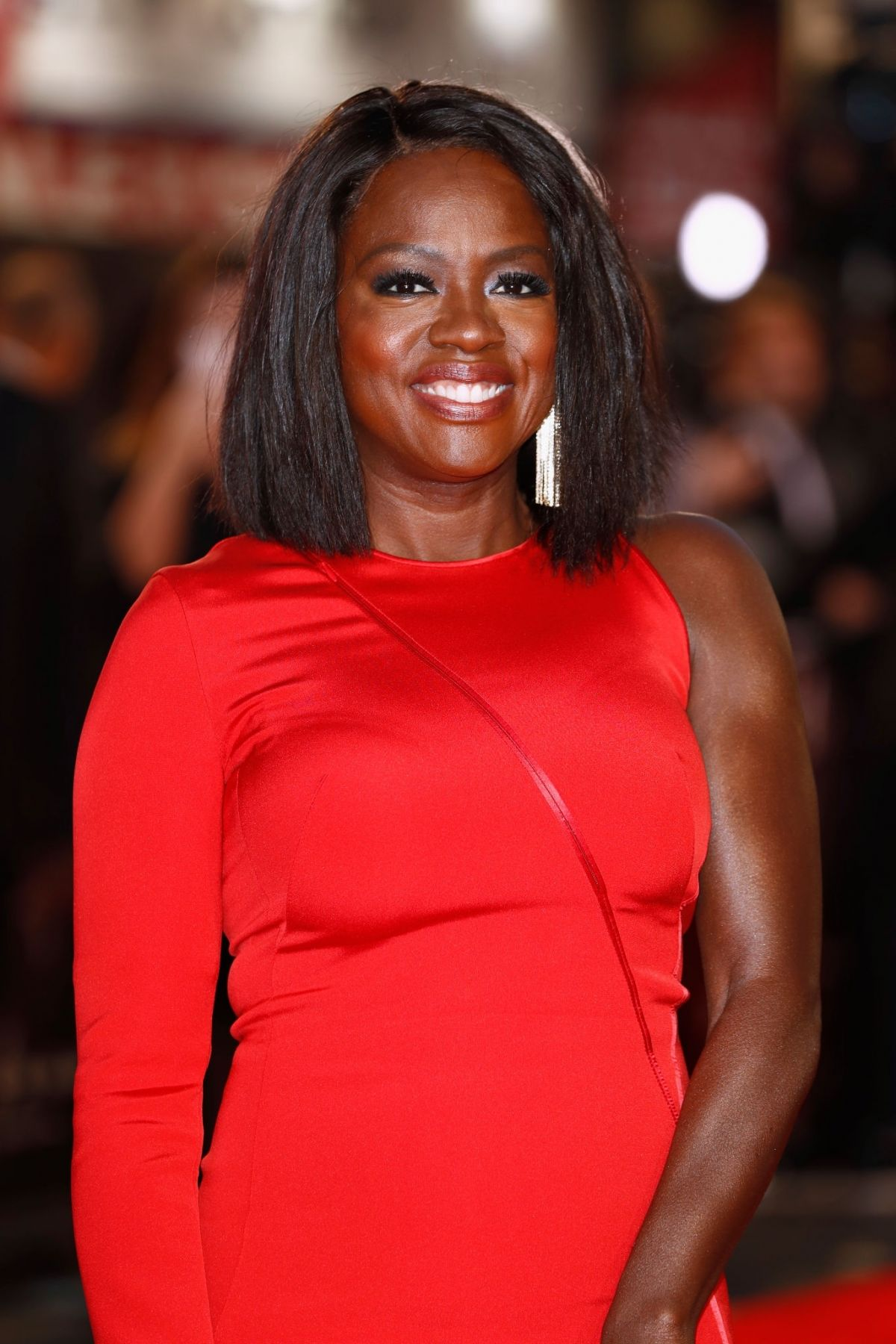 Cipriani, a belmond hotel, venice has a storied place in venetian history, and it still pays homage to local traditions. Viola Davis Attends the European Premiere of 'Widows' and