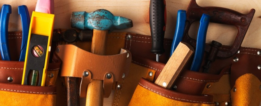 Propensity modelling should be part of any marketer's toolkit
