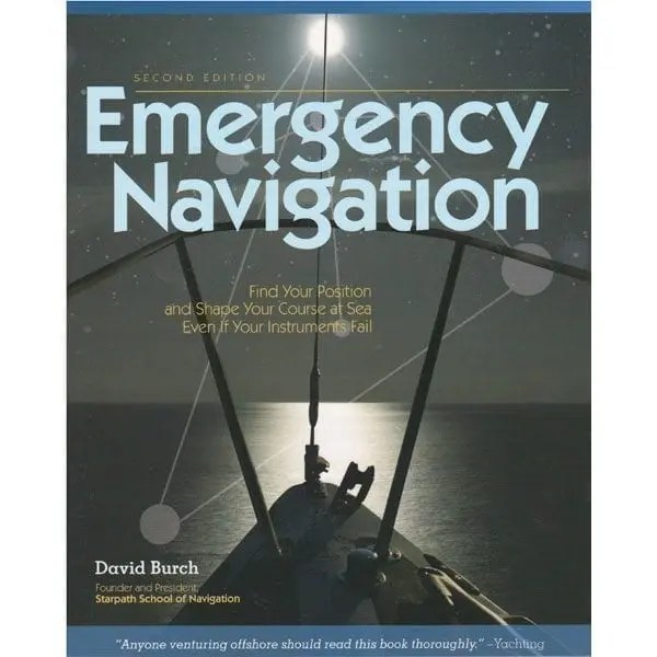 Emergency Navigation