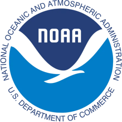 NOAA Charts