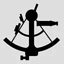 sextant-icon1