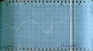 Spare Rolls Graph Paper (Hg)