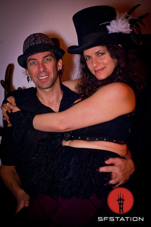 Sensualite2011-44