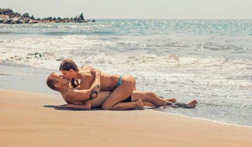 What is sexual compatibility?