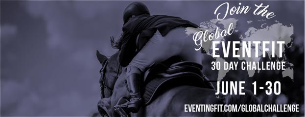 eventfit global challenge
