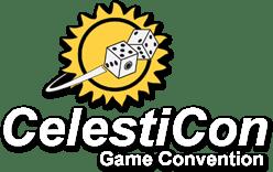 https://i0.wp.com/www.celesticon.com/artwork/logo_trans.png