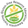 NFCA great kitchens gluten free jacksonville