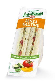 25110-Tramezzino-Vegetariano--senza-Glutine-Viva-la-Mamma-180g