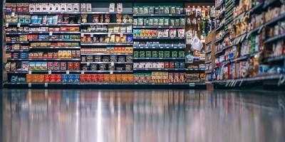 analisi productes sense gluten