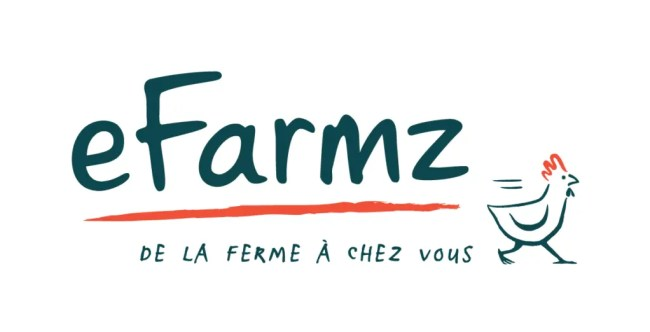 Celiadreams-efarmz-online-bio-shopping