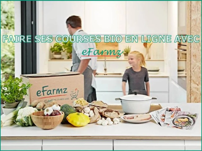 celiadreams-efarmz-courses-bio-local-online-belgique