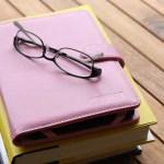 Ma sélection de livres coup de cœur: des livres de recettes, de santé et de développement personnel.