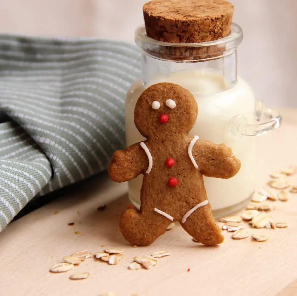celiadreams-recettes-gingerbread-lait-vegetal-maison