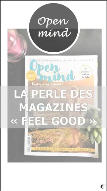 celiadreams-santé-bien-être-open mind-magazine-pinterest
