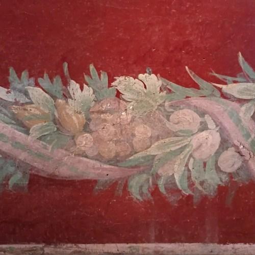 celiadreams-bonnes adresses-loisirs-exposition-pompei-bruxelles
