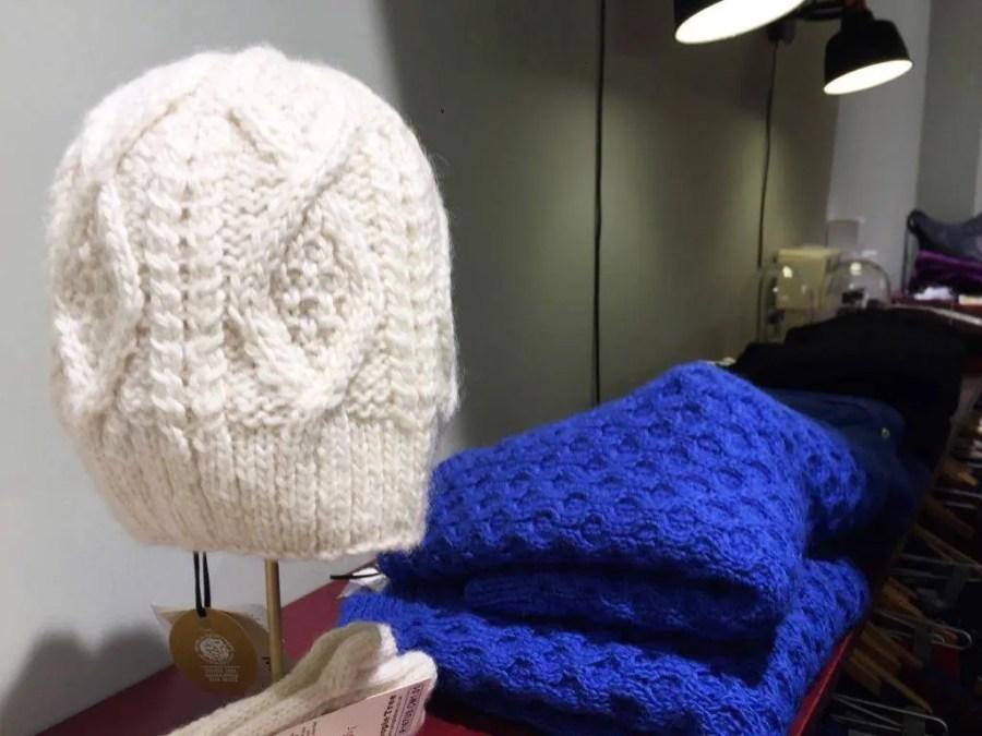 celiadreams-bonnes-adresses-shopping-louvain-Leuven-ecotrippen-tenue préférée