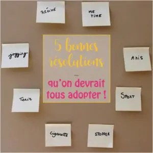 celiadreams-bonnes-resolutions-comment-tenir-planner