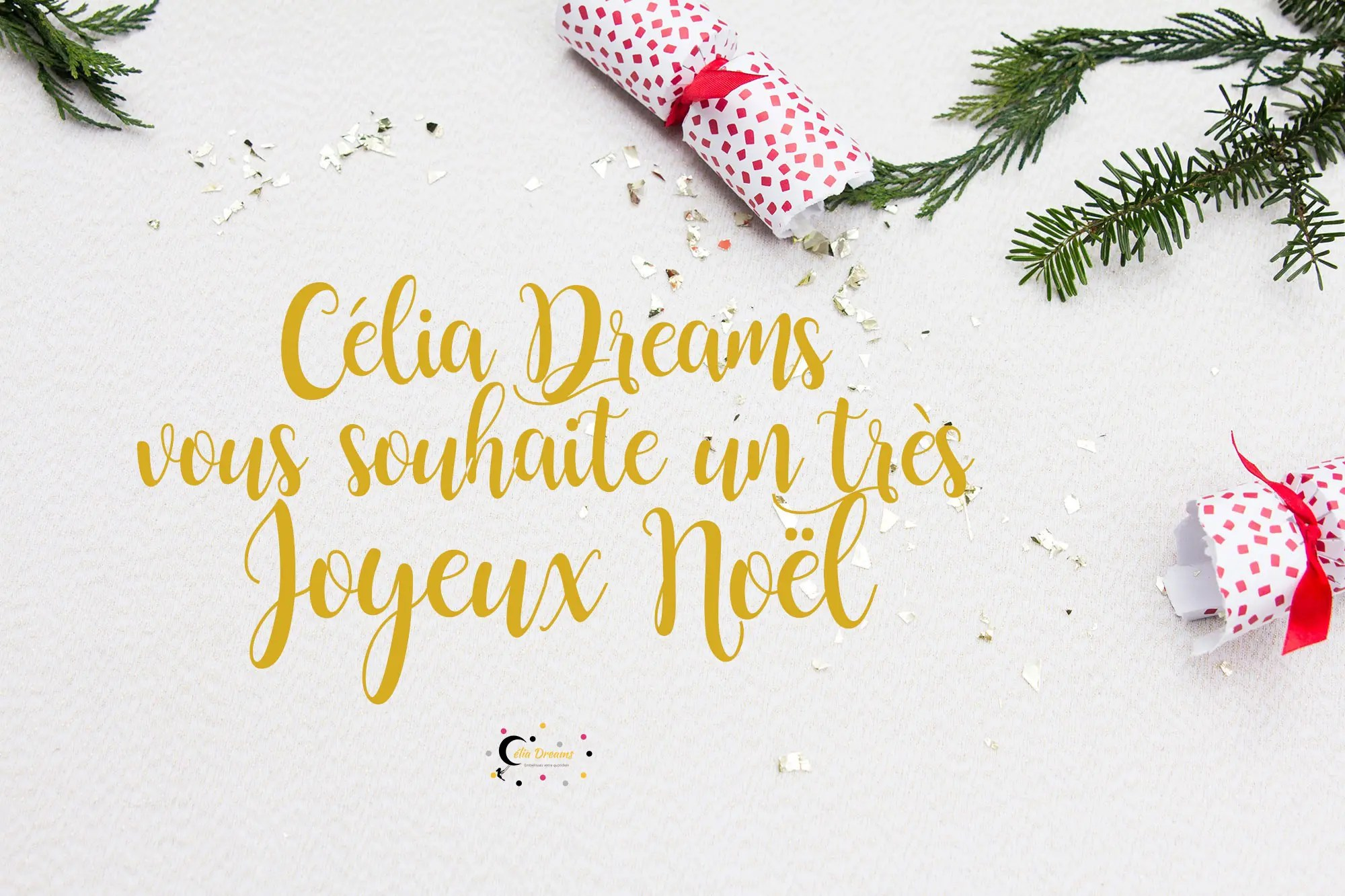 celiadreams-joyeux-noel-christmas