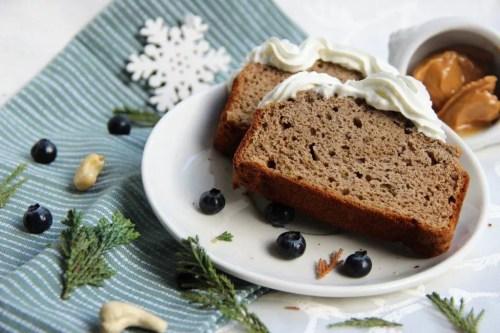 celiadreams-recette-bananabread-moelleux-recette-express
