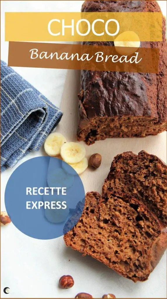 celiadreams-recettes-bananabread-choco-express-glutenfree-pinterest