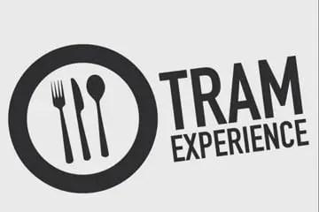 Le Tram Expérience: avis sur une expérience « gourmande » insolite à travers Bruxelles