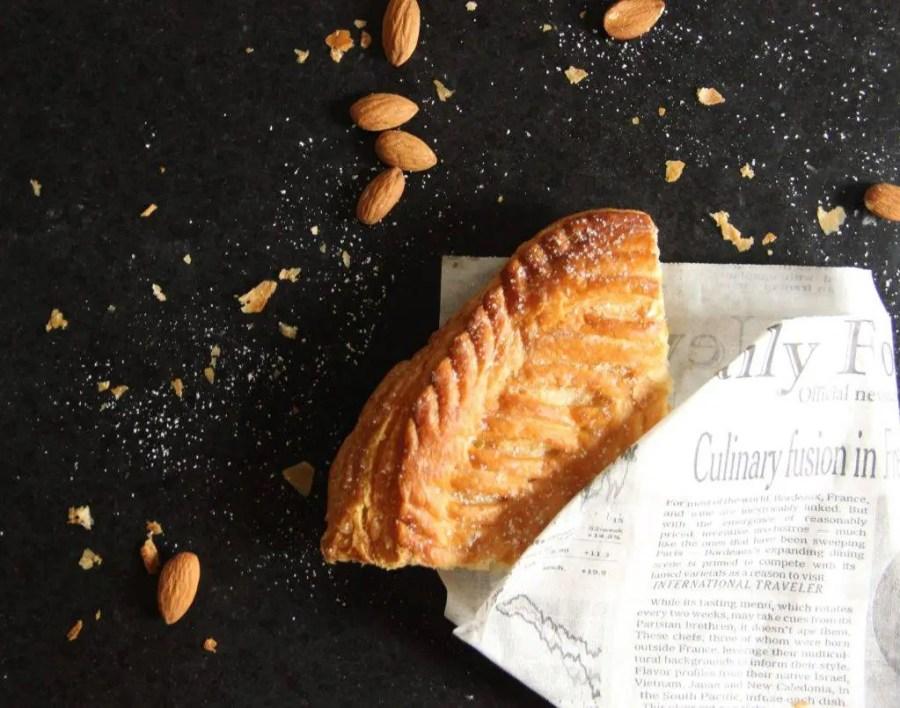 celiadreams-recettes-galette-des-rois