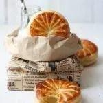 celiadreams-recettes-galette-des-rois-portions-individuelles
