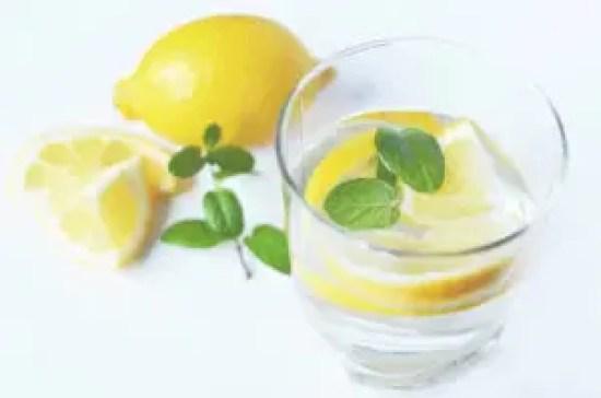 Réussir sa détox en 5 étapes-clés: découvrez comment éliminer les toxines accumulées dans votre corps