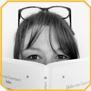 Rejoignez le club de lecture #JeBookin du blog Celia Dreams