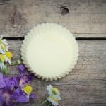 Comment faire un déodorant solide 100% naturel (DIY) en moins de 5 minutes? Testez ma recette efficace et zéro déchet!