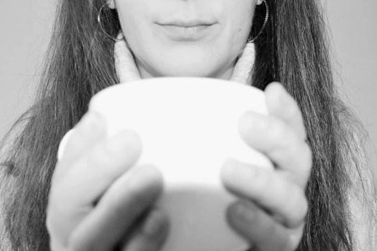 Quelles alternatives pour des machines à café expresso sans capsules ou dosettes?