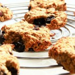 Réaliser de délicieux cookies sains avec seulement 3 ingrédients