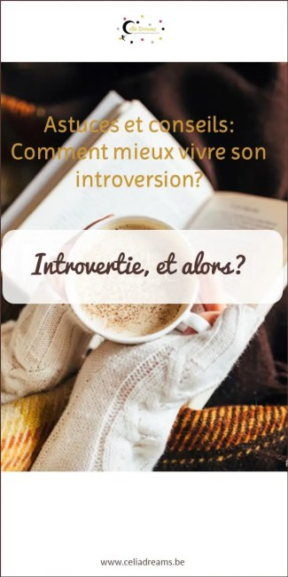 Introversion: comment vivre heureux quand on est introverti?