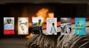 Challenge #JeBookin avec les autres #17 (octobre 2019)