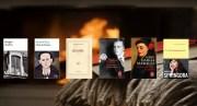 Challenge #JeBookin avec les autres #19 (Février 2020)