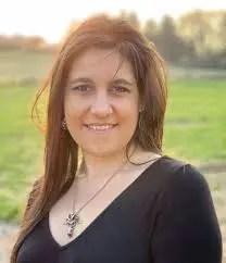 Maud Klein